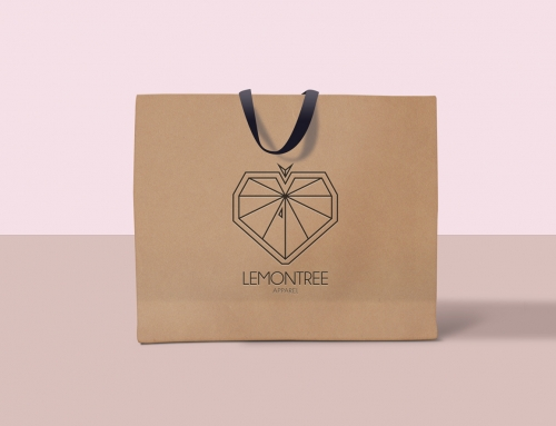 Lemontree Apparel